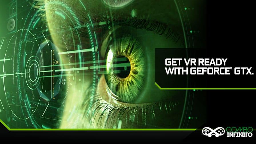 nvidia-geforce-gtx-vr-ready-indicara-produtos-compativeis-com-realidade-virtual-01