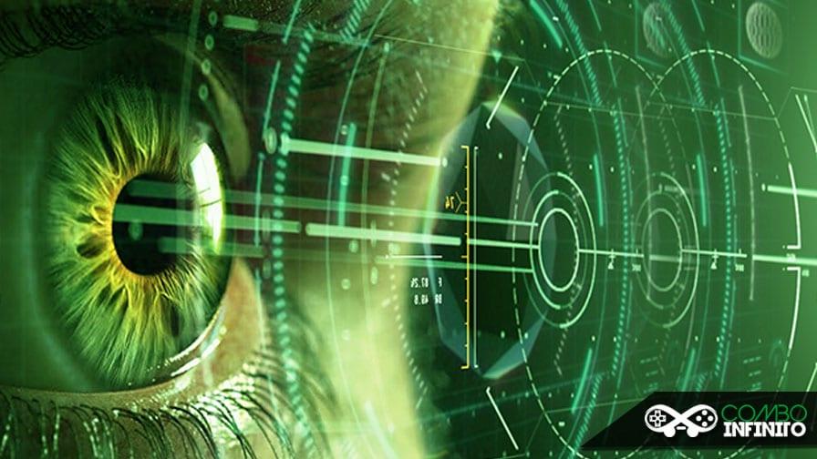 nvidia-geforce-gtx-vr-ready-indicara-produtos-compativeis-com-realidade-virtual