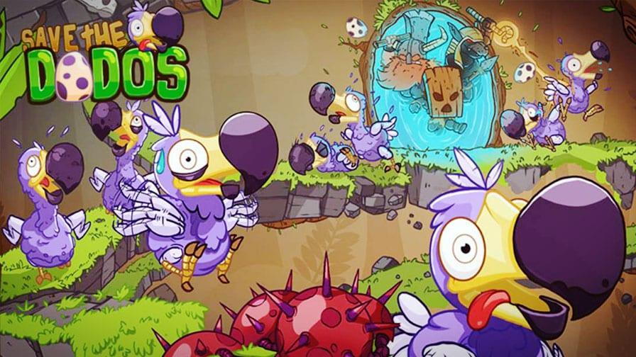 save-the-dodos