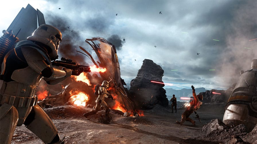 star-wars-battlefront-atualizacao