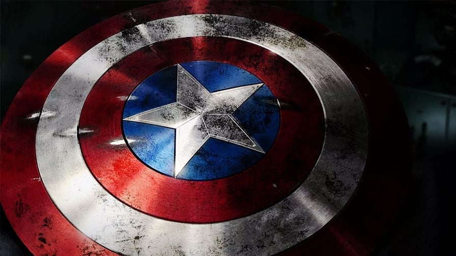 0d879133db HQs: Steve Rogers retornará e universo Marvel terá DOIS Capitães ...