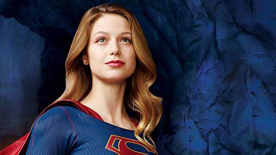 supergirl-kal-el