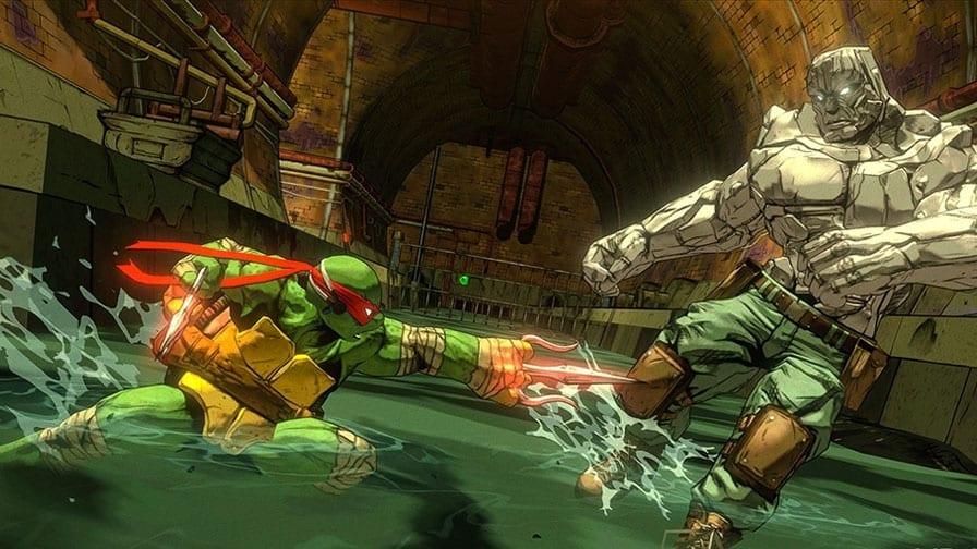 tartarugas-ninja-0