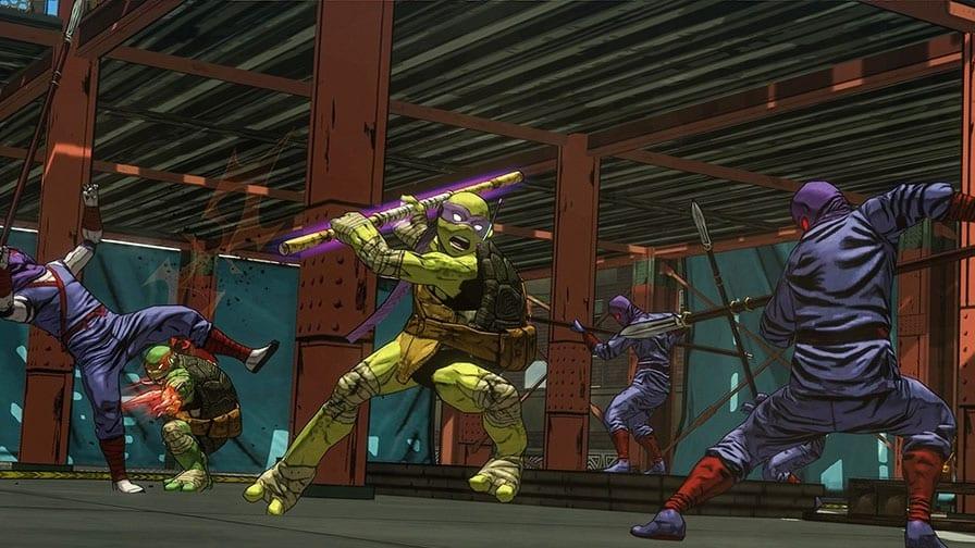 tartarugas-ninja-2