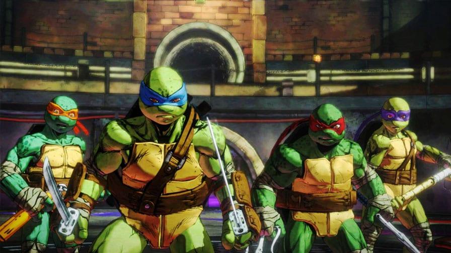 teenage-mutant-ninja-turtles-coop-4-jogadores