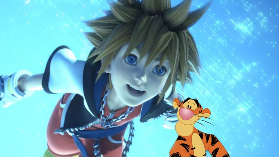 tigrao-kingdom-hearts-III