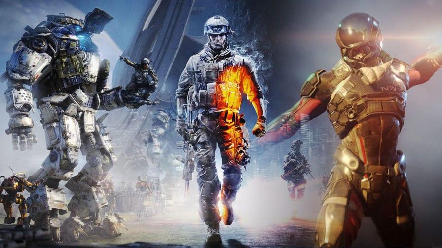 titanfall-mass-effect-battlefield-ea-games
