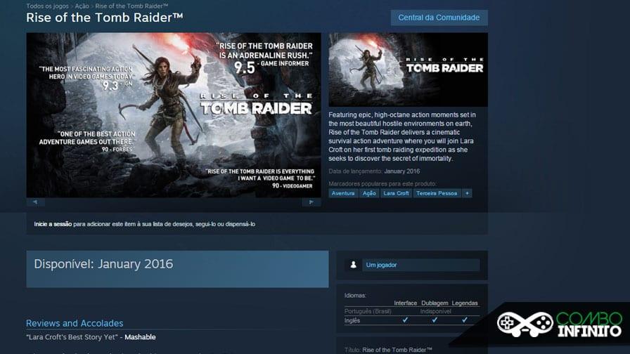 tomb-raider-steam