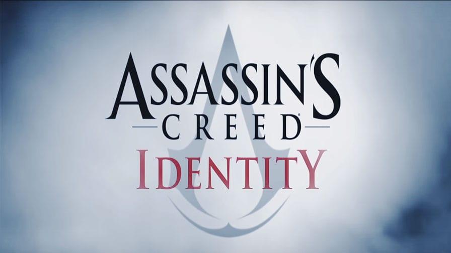 AC-Identity
