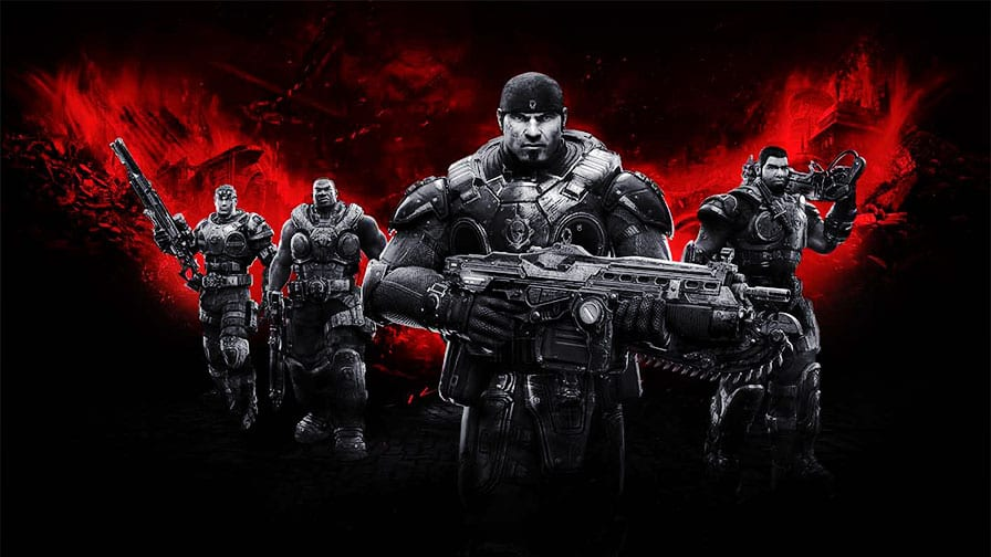 Gears-of-War-Ultimate-Edition