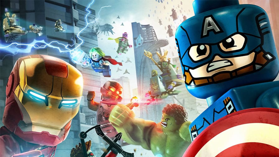 LEGO-MARVEL-Vingadores-00
