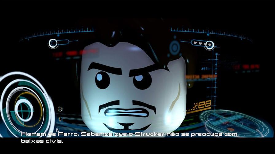 LEGO-MARVEL-Vingadores-03