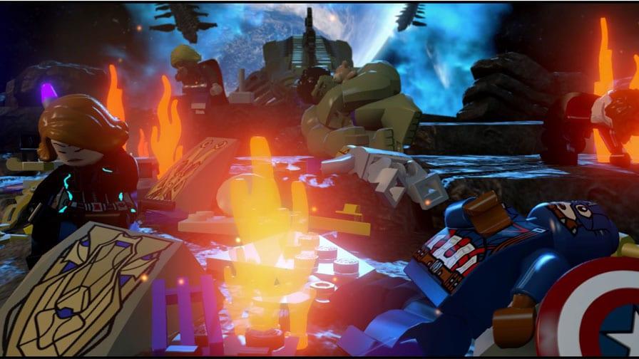 LEGO-MARVEL-Vingadores-06