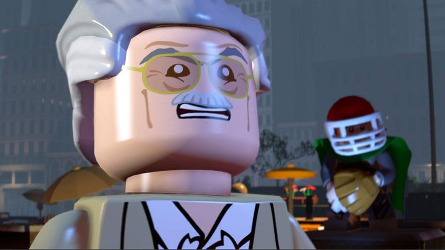 LEGO-MARVEL-Vingadores-17