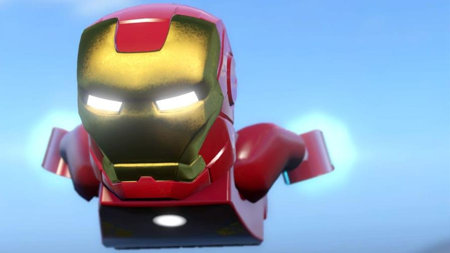 LEGO-MARVEL-Vingadores-23