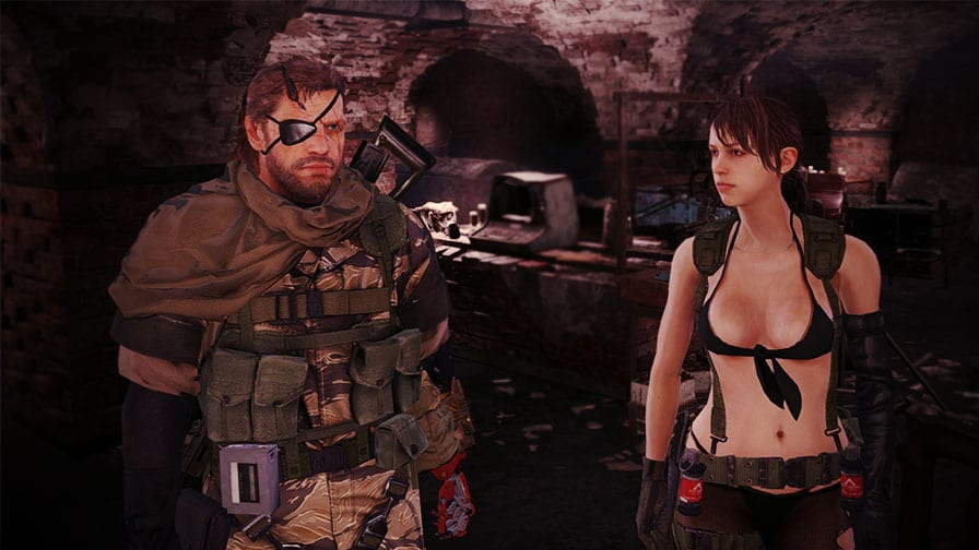 Metal-Gear-Solid-All-In-One