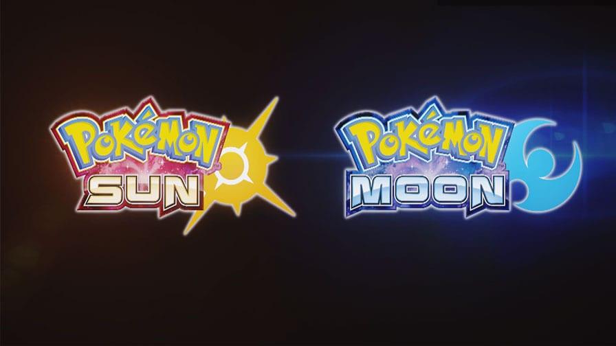 Pokémon-Sun-and-Pokémon-Moon