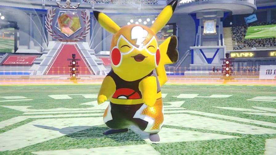 Pokkén-Tournament-Pikachu-Libre