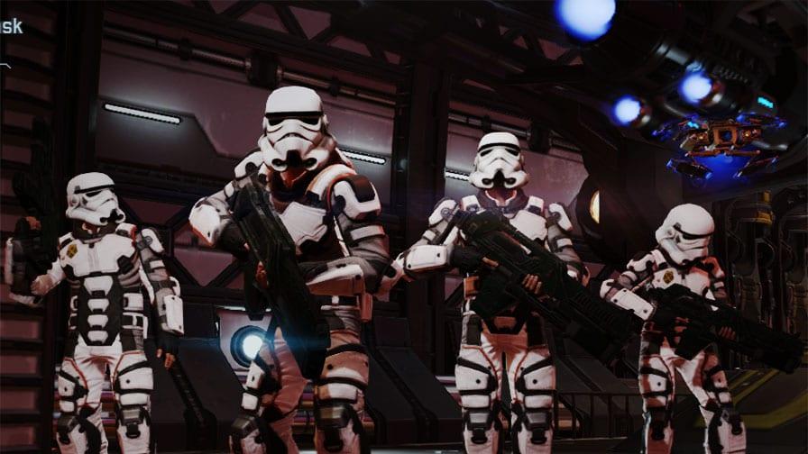 XCOM-2-mod-Star-Wars