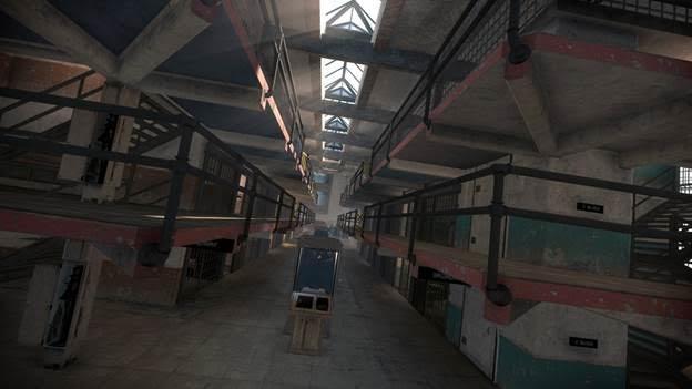 battlefield-alcatraz