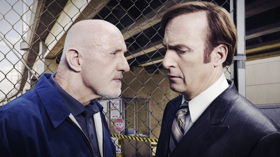 better-call-saul-segunda-temporada-trailer