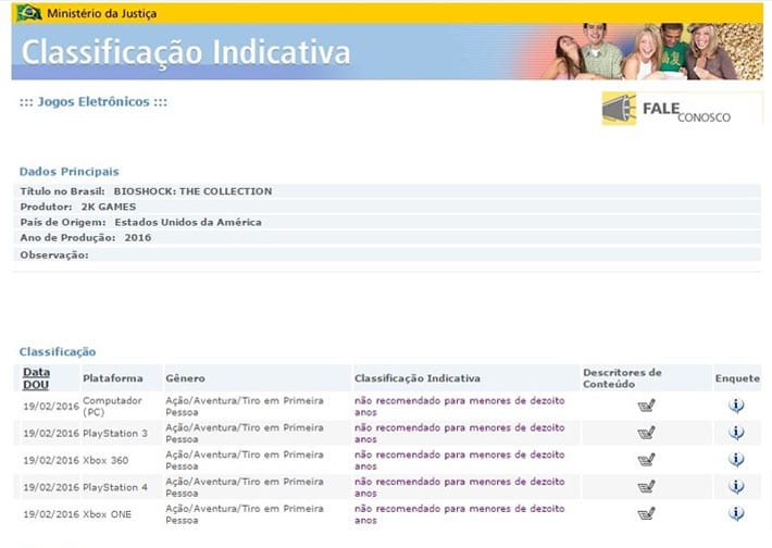 bioshock-collection-brasil
