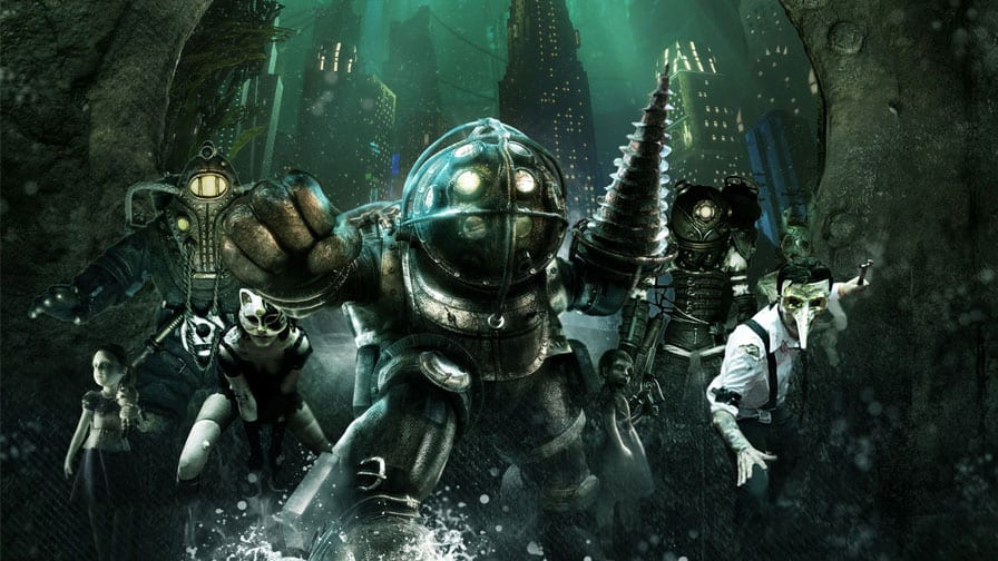 bioshock-collection-rumor
