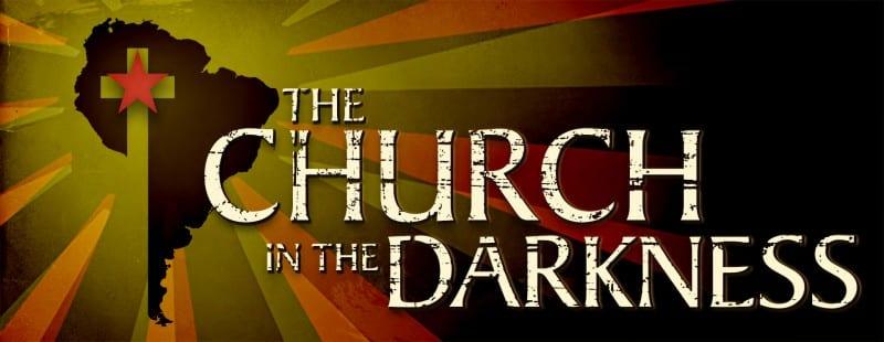 churchbanner-color