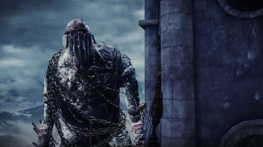 dark-souls-3-novo-trailer