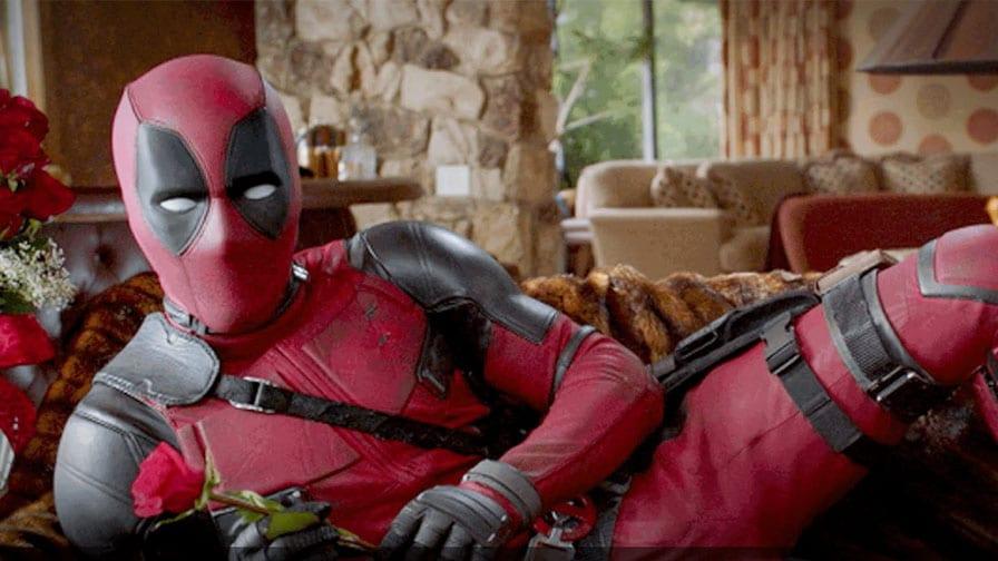 Ator que interpreta Deadpool diz que um NAMORADO seria ótimo para o personagem