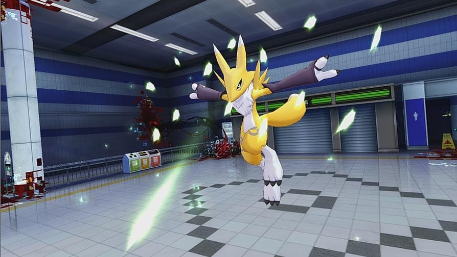 digimon-story-cyber-sleuth-02