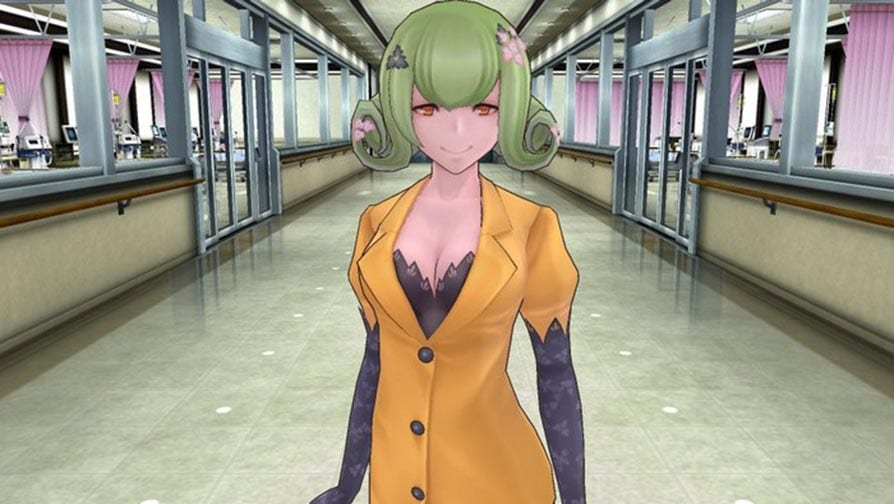 digimon-story-cyber-sleuth-06