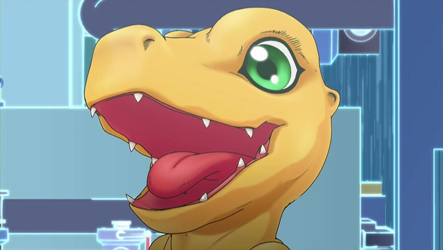 digimon-story-cyber-sleuth-09