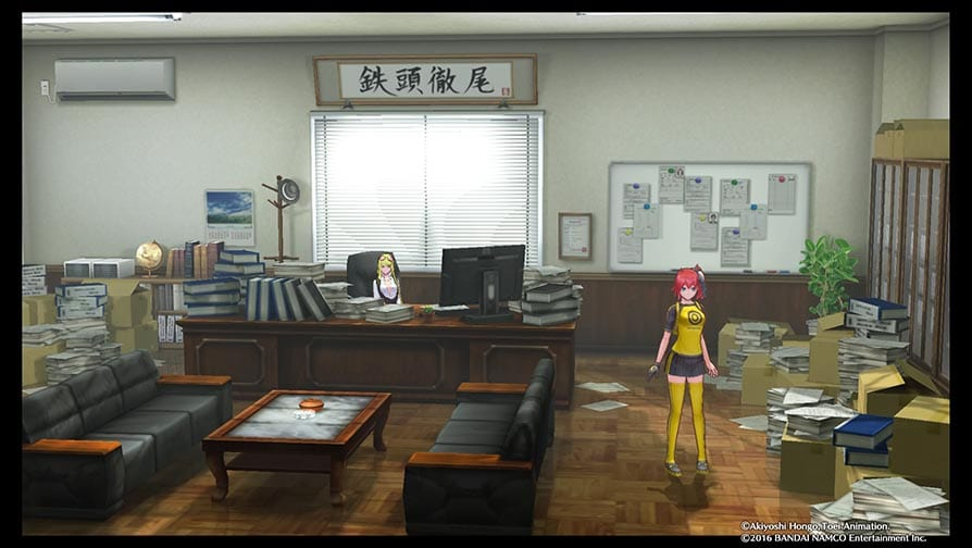 DIGIMON STORY CYBER SLEUTH_20160204154454