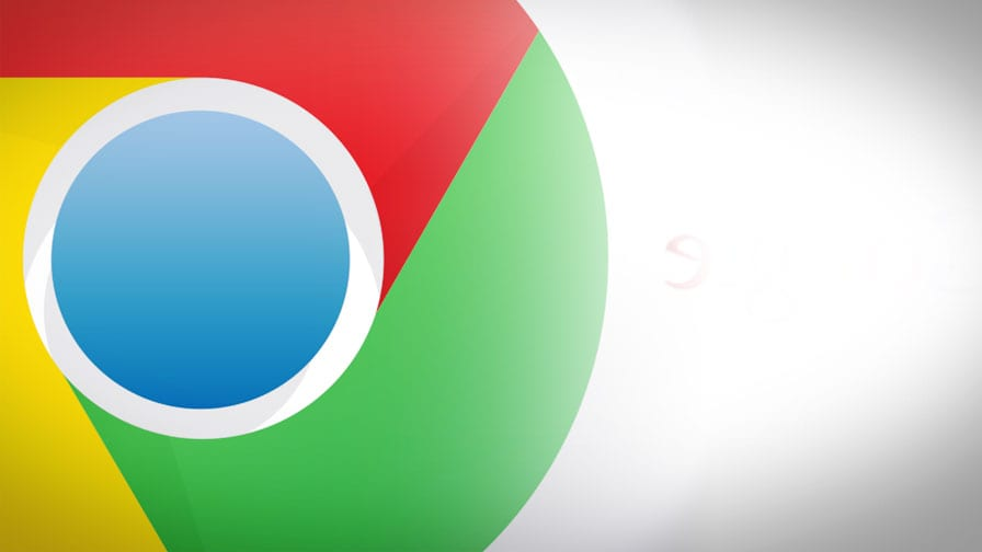 google-chrome-game