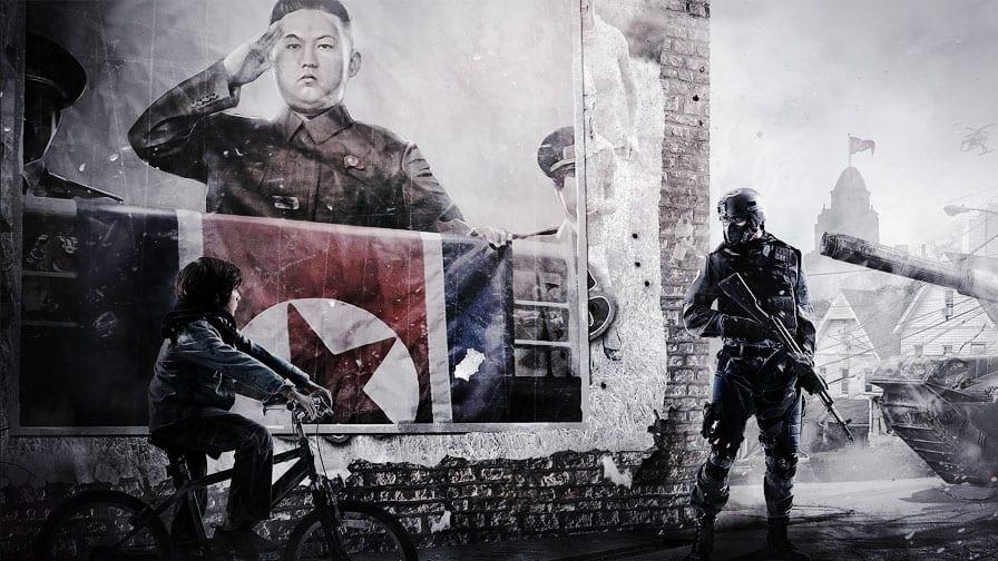 homefront-the-revolution-dlc-gratuito-microtransacoes