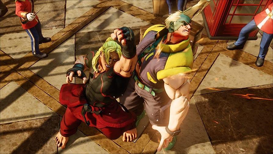 ken-street-fighter-v