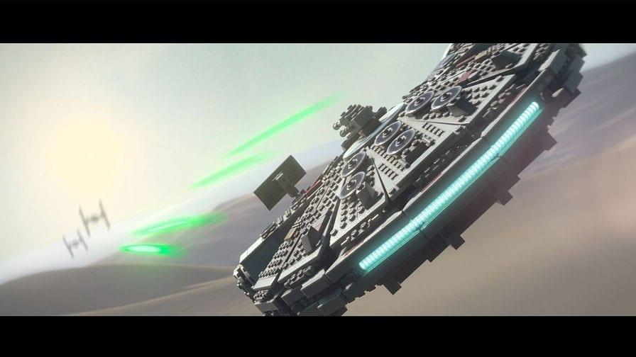lego-star-wars 0