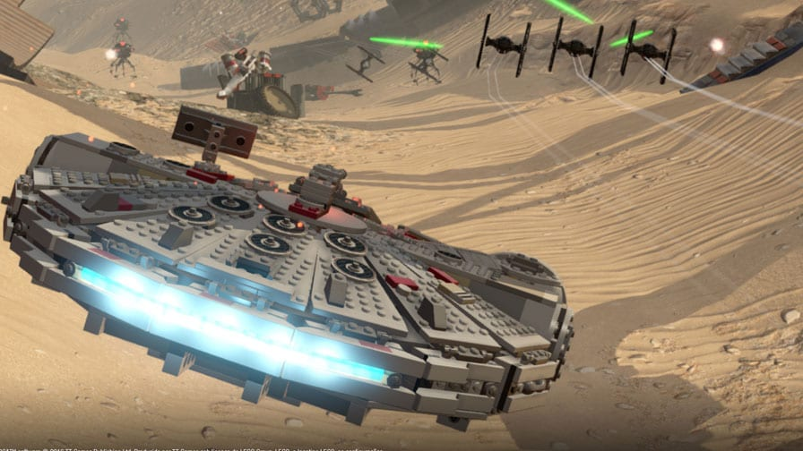 lego-star-wars-anunciado
