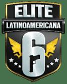 liga-6-latin