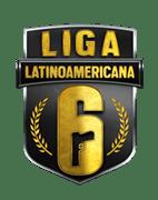 liga-6