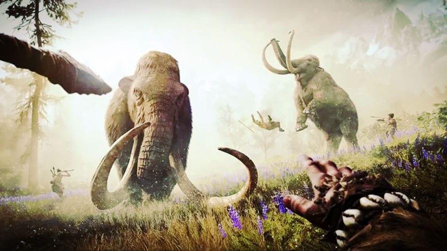 mamute-fr-cry-primal