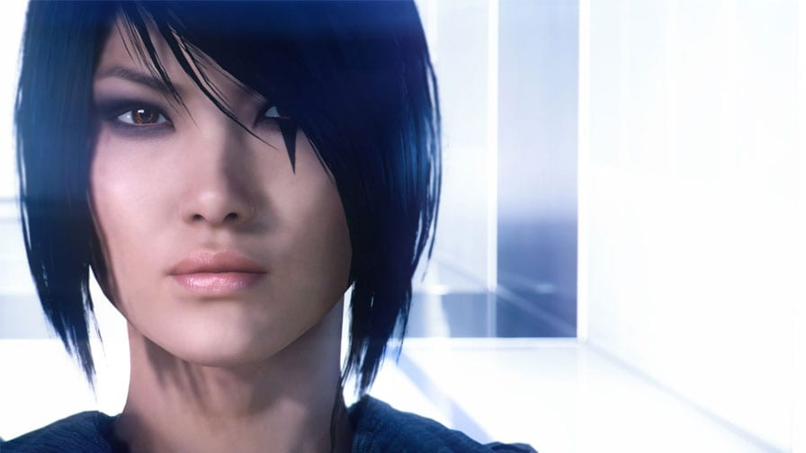 mirrors-edge-catalyst-beta