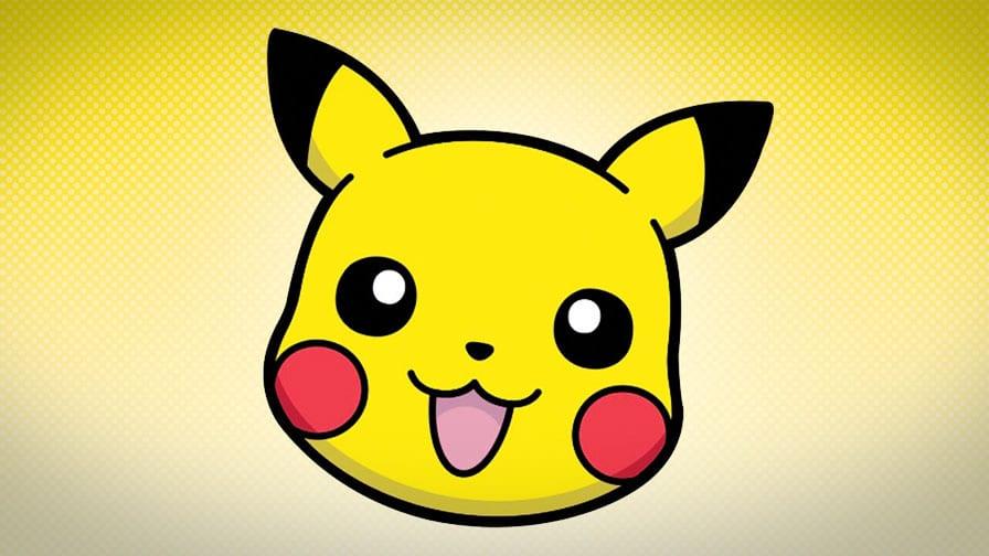 pokemon-direct-link