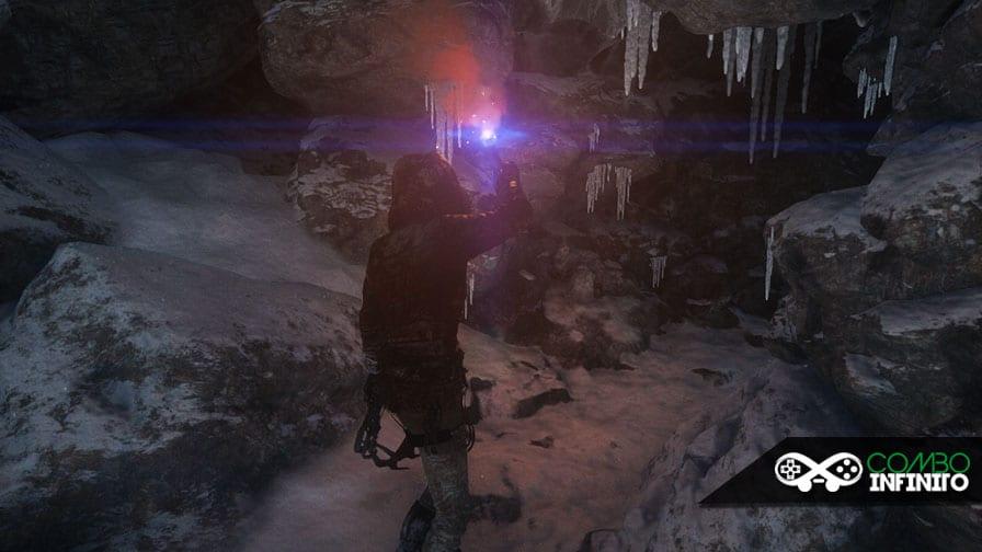 raise-tomb-raider-pc-analise-14