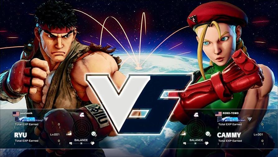 street-fighter-v-online