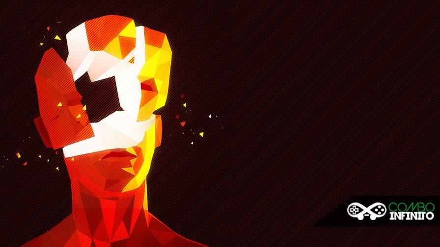 superhot-analise-00-