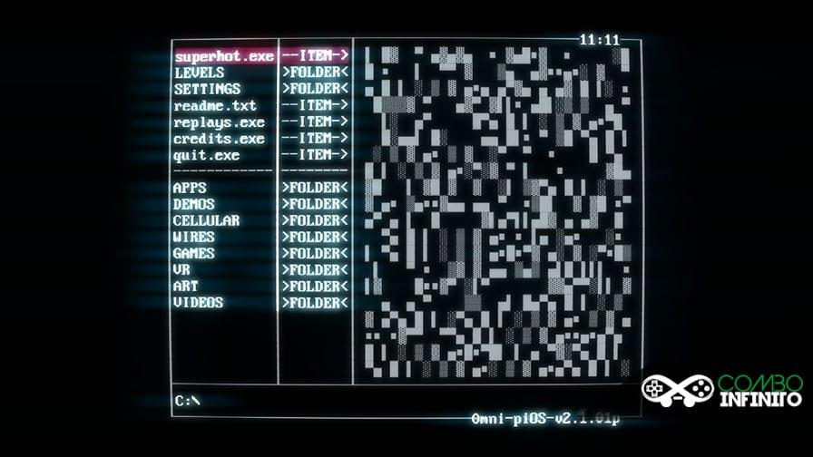 superhot-analise-02