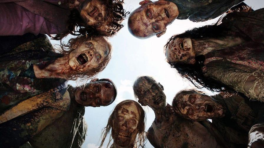 the-walking-dead-tera-batalha-epica-contra-os-zumbis-no-retorno-da-sexta-temporada