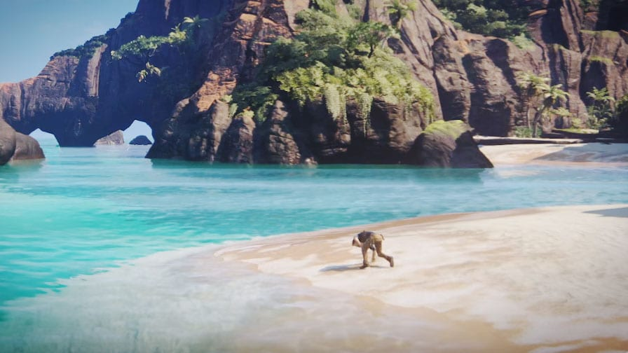 uncharted-4-imagem-conceitual-assassins-creed